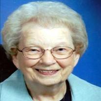 Ruth H. Sweany
