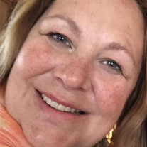 Bonnie Sue Tedesco