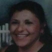 Guadalupe Hernandez
