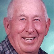 Donald  K.  Mongold Sr.