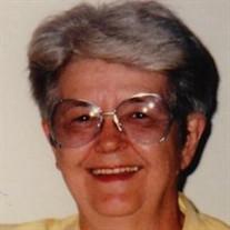 Marilyn E. D'Acquisto