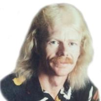 Curtis Frank Nilson
