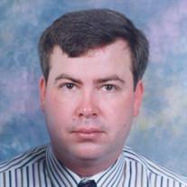 Michael Paul Storemski
