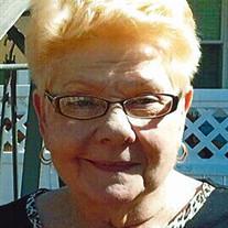 Marjorie  Lee Sumter