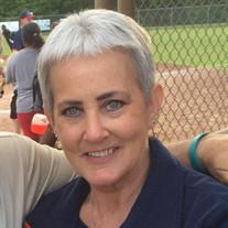 Mrs. Barbara Ann Denney