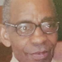 Mr. Joe L. Bennett