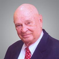 Richard Kasperson