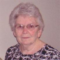 Lila  D.  Hahn