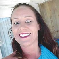 Jill Cook Vickery