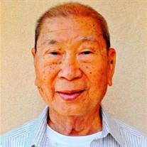 Lam Tang
