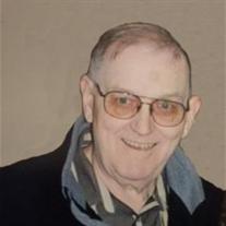 Robert Lee Beck
