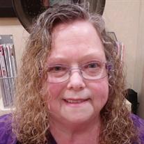 Marie Dale Berg