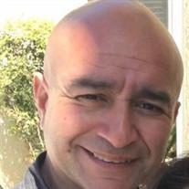Jaime Valadez