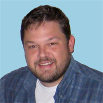 Jason Wyatt Shockley