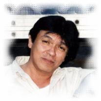 Adrian Gene Cavazos
