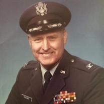 Lionel H. Fallows