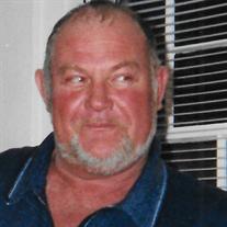James Paul Hubbard