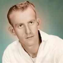 Raymond H. Meyer