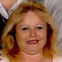 Betty Parsano