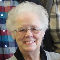 Donna Bitton