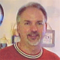 Curtis S. Tabor