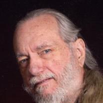 Dudley Jesse Brown