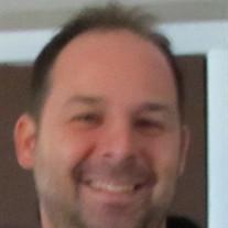 Timothy James Zawojski