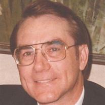 Mr. Michael Robbins Knox