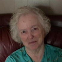 Dorothy J. Turner