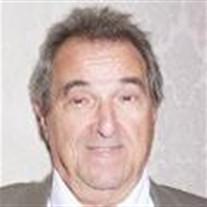 Edwin Grosel