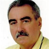 Karol Luczak