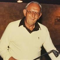 Robert D. Kolbo