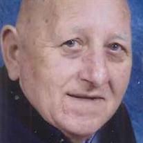 Noel Vernon Bowers