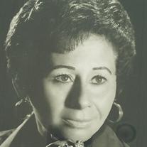 Roslyn Cohen