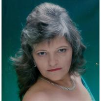 Jean Marie Tabor