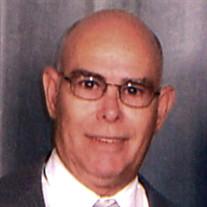 John Gary Davis
