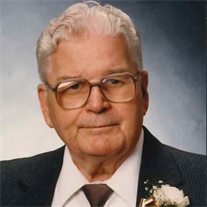 Donald E. Ham