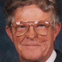 Herman Alvis Neal Jr.