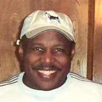 Carl E. Lowe