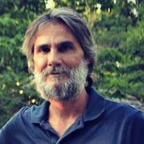 Warren Lunsford
