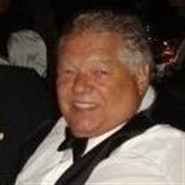Mr.  Rolf Ulrich  Rehbein