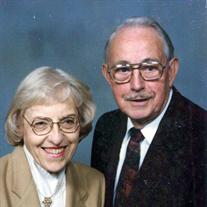 Ann L. Craft