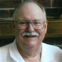 Glenn William  Flasch