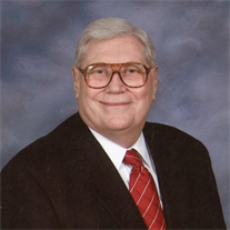 Thomas Lester Hearn