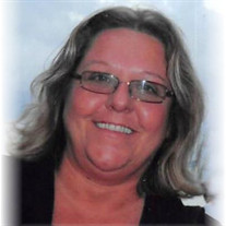Deborah  Lynn Lee