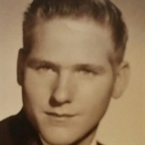 Mr. John W. Newell
