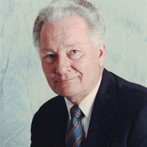Edward J. Lyons