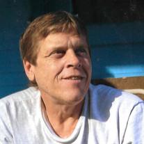 Rodney Wayne Landis