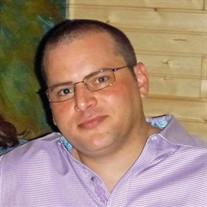 Eugene  Lewis Rappeport