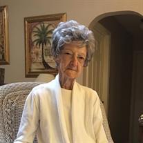 Dorothy M. Delph